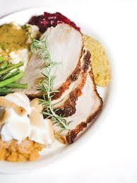 prairie and chanhassen restaurants open on thanksgiving