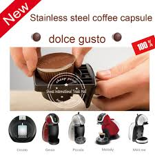 Dolce Gusto Circolo Pas Cher by Capsule Dolce Gusto En Gros Dosette Dolce Gusto En Gros Capsule