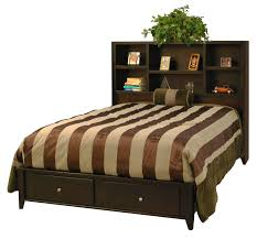 Traditional Bedroom Furniture Manufacturers - bedroom furniture gallery manufacturer from mumbai loversiq