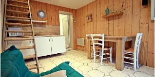 chambres d hotes dinard 35 bnb e carmona à dinard une chambre d hotes en ille et vilaine