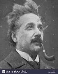 albert einstein march 14 1879 april 18 1955 was a german