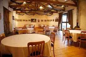 farm café bovey tracey newton abbot ullacombe farm