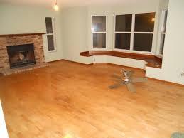 Laminate Flooring Formaldehyde Interior Lumber Liquidators Nashville Tn For Interior Flooring