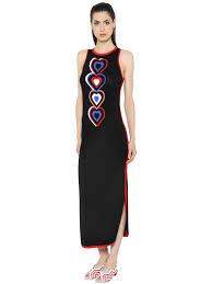 fendi women clothing dresses from usa online shop fendi women