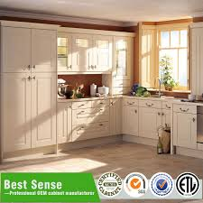 Used Kitchen Cabinets For Sale Nj Kitchen Kitchen Cabinets For Whole Diy Rta The Reviews Ny