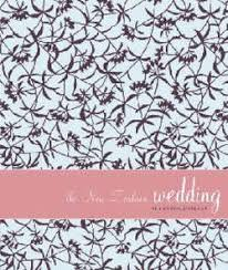 wedding planning journal the new zealand wedding planning journal