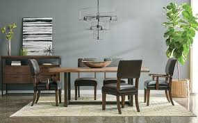 lincoln park dining room set by samuel lawrence furniture high