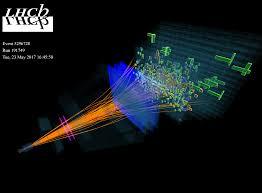 kick off for the 2017 lhc physics season cern