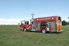 night scan light tower prices leds taking over firefighting apparatus fire apparatus