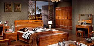 Bedroom Furniture Unique by Furniture Unique Wood Bedroom Furniture Made In Usa Admirable