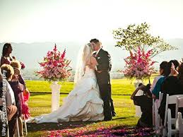 affordable wedding venues bay area affordable northern california wedding venues bay area budget