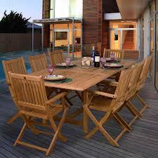 dinning teak outdoor table teak dining chairs teak dining room