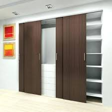 Shoji Sliding Closet Doors Shoji Sliding Doors Closet Sliding Closet Doors Marvellous Types