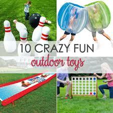 fun outdoor games for kids birthday parties beach ball race kids