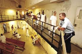 an awful examination of one of alabama u0027s worst prisons blast