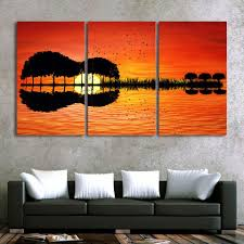 Wall Decor Canvas Panel Wall Art Paintings And Prints On Canvas Ash Wall Decor