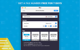 can i fax my resume online ifax send fax u0026 receive faxes on the mac app store