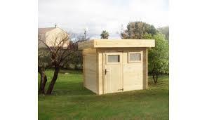 abris de jardin madeira abri de jardin bois 3 91 m 19 mm d épaisseur madeira mikki