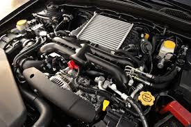 subaru van 2010 subaru impreza wrx sti 2009 engine img 5 it u0027s your auto world