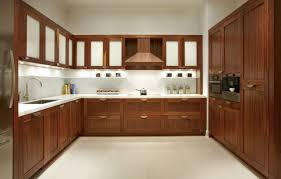 kitchen cabinet doors brisbane image collections glass door