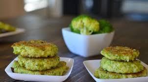 comment cuisiner les brocolis comment cuisiner le brocoli frais ou surgelé