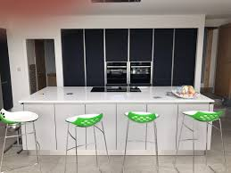 german kitchen designers lieben der kuche ltd u2013 schuller kitchens u2013 german kitchens specialist