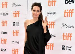 Jolie Chance Do 2017 Jpg Angelina Jolie Not