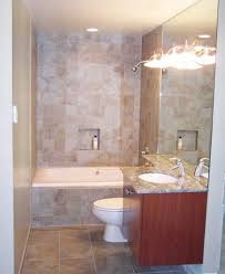 ideas for small bathrooms bathroom renovation ideas for small bathrooms small bathroom