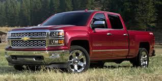 hybrid pickup truck chevy tries again with hybrid silverado