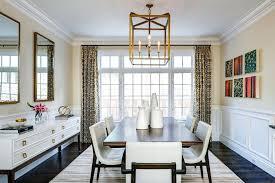 formal modern dining room set lovable modern formal dining room