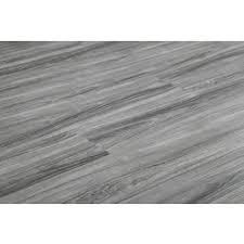 vesdura vinyl planks 4mm pvc click lock casa bonita collection