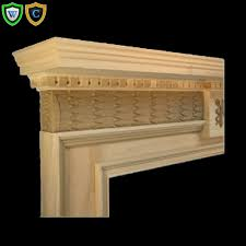 french wood fireplace mantel custom fireplaces chadsworth