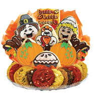 thanksgiving gift baskets thanksgiving gift baskets thanksgiving cookies cookies by design