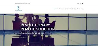 Business Com Email remove company linkedin