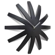 wall clock modern burst wall clock modern wall clocks eurway furniture