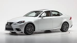 lexus is 250 4 cylinder lexus is