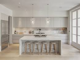 kitchen best ceiling designs for kitchens home style tips