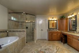 bathroom remodel before and after small master exquisite master bedroom remodel before and after views picture design ideas bathroom