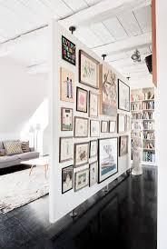 slatted room divider 46 smart room divider ideas for tiny spaces real estate blog