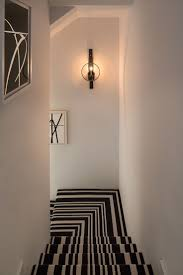 Modern Kitchen Rug by 298 Best Rugs U0026 Carpets Images On Pinterest Area Rugs Home And