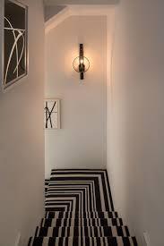 141 best black and white interiors images on pinterest white