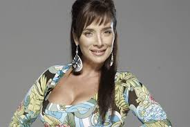 Luly Bossa Porno - luly bosa posts facebook