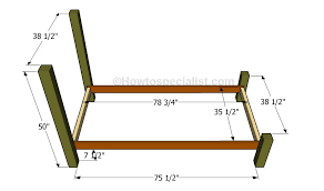 Measurements Of King Size Bed Frame Size Bed Frame Dimensions Bed Frame King Size Bed Frame