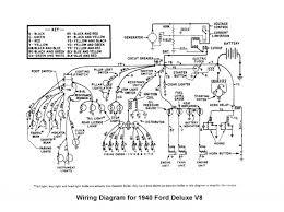 wiring diagrams ford u2013 readingrat net
