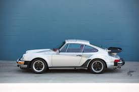 porsche 930 turbo blue porsche 911 turbo 930 1978 usa giełda klasyków