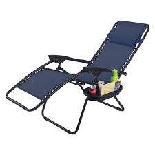 Zero Gravity Patio Lounge Chairs Amazon Com Goplus Zero Gravity Chairs Lounge Patio Folding