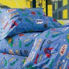 Superhero Bedding Twin Superhero Bed Sheets The Best Inspiration For Interiors Design