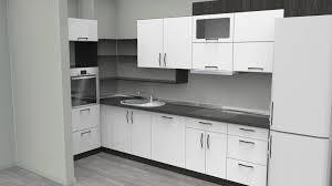30 kitchen design ideas how to design your kitchen kitchen design