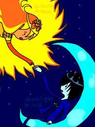 the sun and the moon a forbidden by xxxknivesandpensxxx on