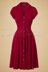 1940s dresses shop 1940s style shirt dress shirtwaist dresses shirtwaist